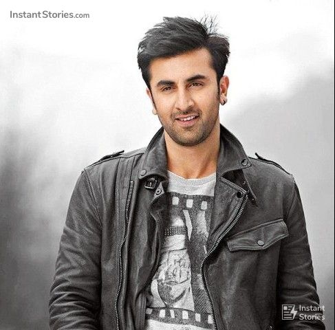 ranbir kapoor latest hd images ranbir kapoor latest hd images
