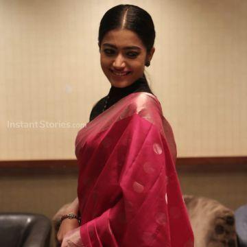 Rashmika Mandanna Latest Hot HD Photos/Wallpapers (1080p,4k)