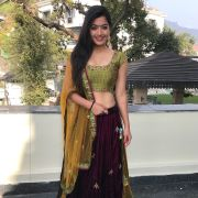 Rashmika Mandanna Latest Hot HD Photos/Wallpapers (1080p,4k)