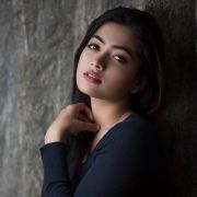 Rashmika Mandanna Latest Hot Images