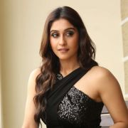 Regina Cassandra Latest HD Photos/Wallpapers (1080p,4k)