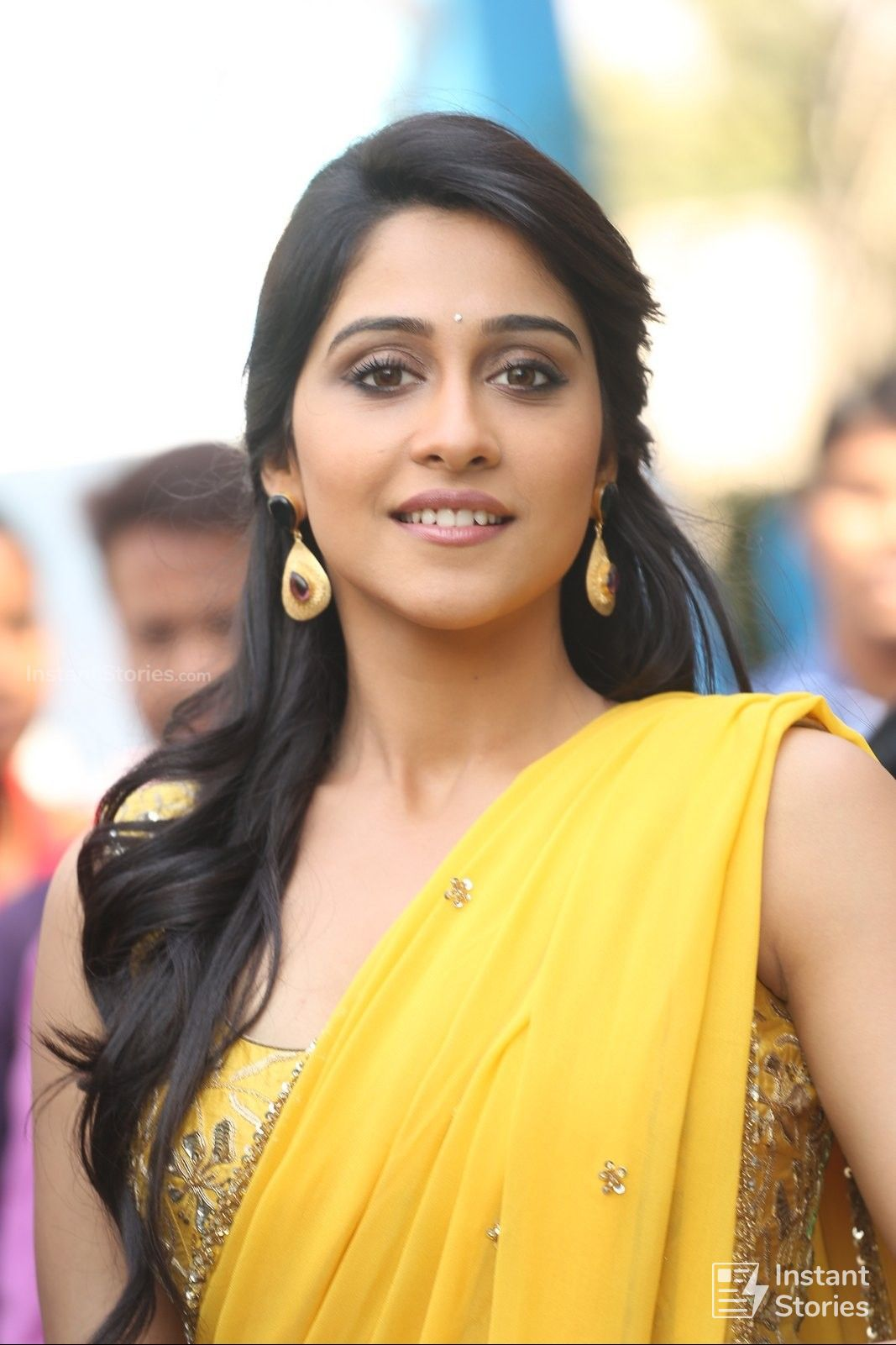 Regina Cassandra Latest HD Photos/Wallpapers (1080p,4k) (10149) - Regina Cassandra