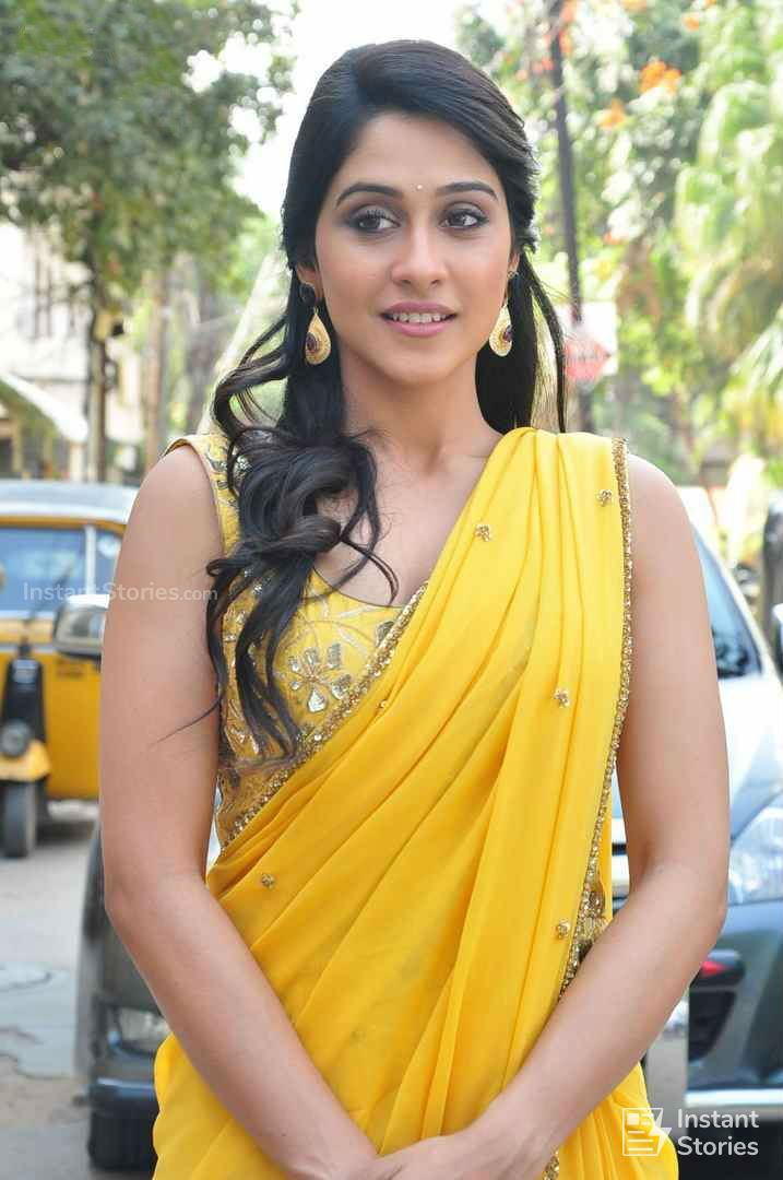 Regina Cassandra Latest HD Photos/Wallpapers (1080p,4k) (10150) - Regina Cassandra