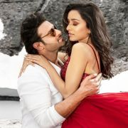 saaho movie latest hd photos and wallpapers 1080p saaho movie latest hd photos and