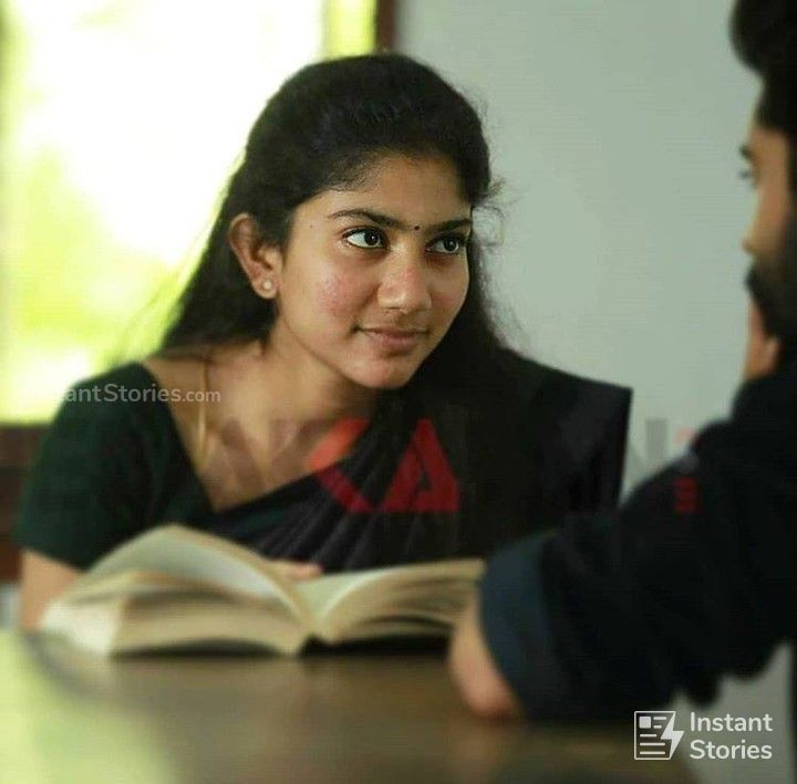 Sai Pallavi Latest Hot Images (10712) - Sai Pallavi