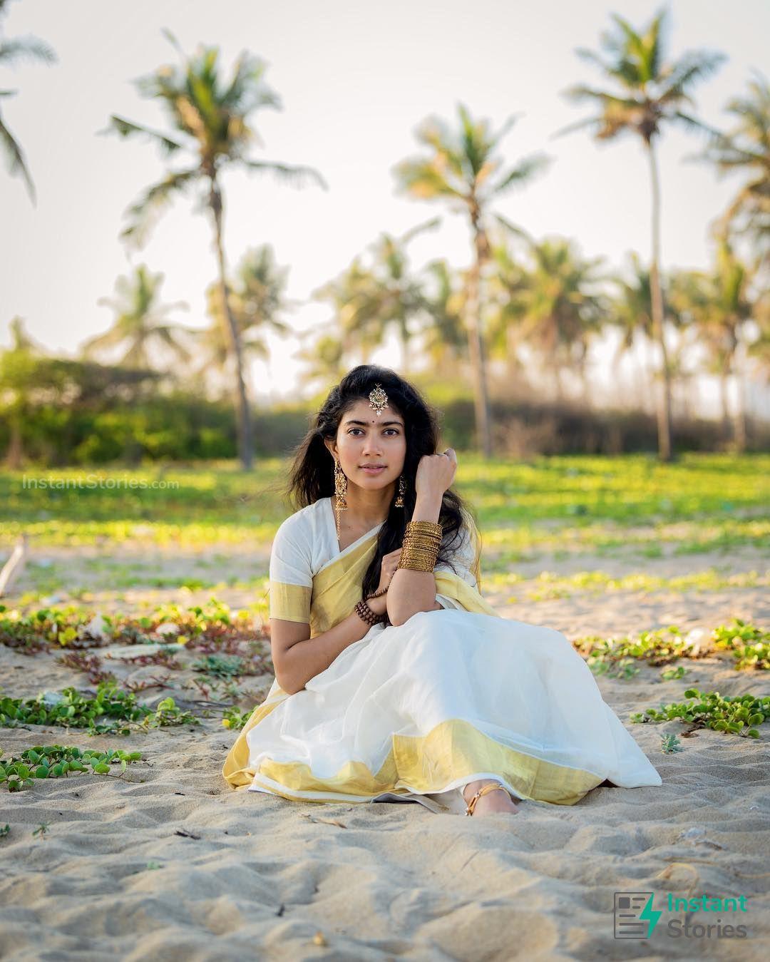 Sai Pallavi Latest Hot Images (10751) - Sai Pallavi
