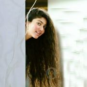 Sai Pallavi Latest Hot Images