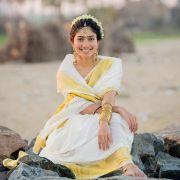 Sai Pallavi Latest Hot Images
