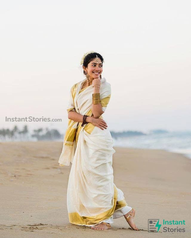 Sai Pallavi Latest Hot Images (10660) - Sai Pallavi