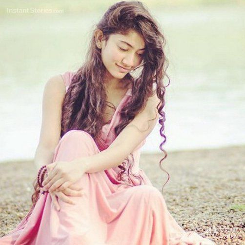 Sai Pallavi Latest Hot Images (1260) - Sai Pallavi