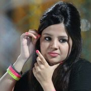 Sakshi Dhoni Latest HD Images