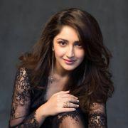 Sayesha Saigal Latest Hot HD Photos/Wallpapers (1080p,4k)