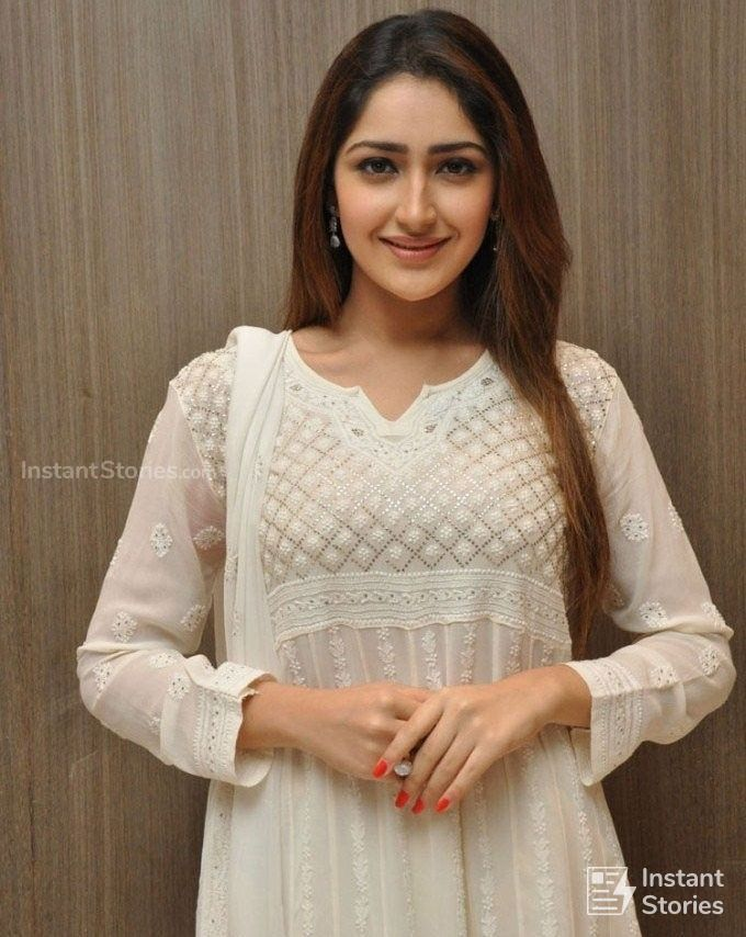 Sayesha Saigal Latest Hot HD Photos/Wallpapers (1080p,4k) (7632) - Sayesha Saigal (Sayyeshaa)