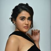 Shalini Pandey  Latest Hot Images