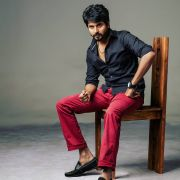 Sivakarthikeyan Latest Hot HD Photos/Wallpapers (1080p,4k)