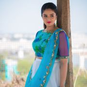 Sreemukhi Latest Hot HD Photos/Wallpapers (1080p,4k)