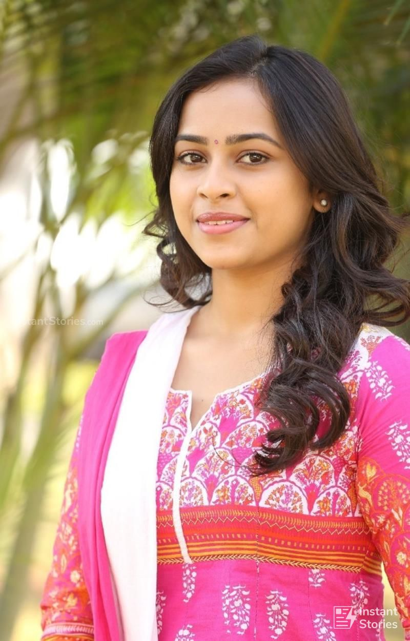 Sri Divya Latest Hot HD Photos/Wallpapers (1080p,4k) (9232) - Sri Divya