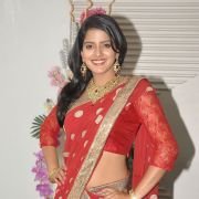 Vishakha Singh Latest Hot HD Photos/Wallpapers (1080p,4k)